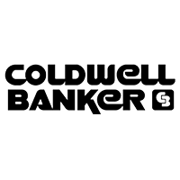 Coldwell Banker trusts Ubertor