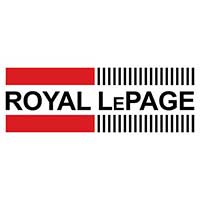 Royal Le Page trusts Ubertor